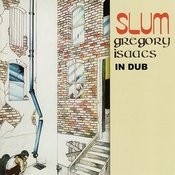 Slum In Dub Songs