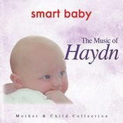 Smart Baby: The Music Of Haydn Songs