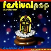 Festival Pop: Christmas 2004 Songs