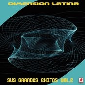 Sus Grandes Exitos Vol.2 Songs