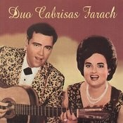 Duo Cabrisas Farach Songs
