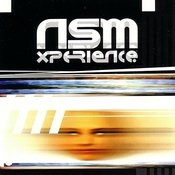 Atomic Xperience Song