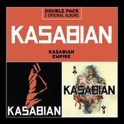 Kasabian/Empire Songs