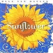 Sunflower Songs