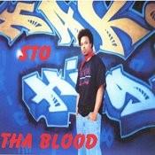 Tha Blood Songs