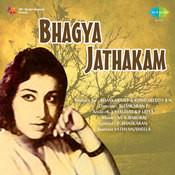 Bhagya Jathakam Songs