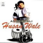 Husan Wale Songs