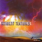 Ambient Textures Songs