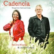 Cadencia Songs