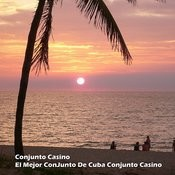 Conjunto Casino Vol. 2 Songs