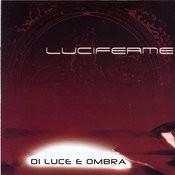 Di Luce E Ombra Songs