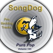 Pure Pop Vol. 145 Songs
