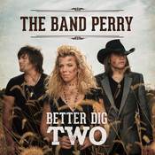 Better Dig Two Songs