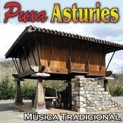 Asturias Vol.1 Songs