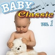 Baby Classic Vol.1 Songs