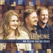Die Kleur Van Die Kruis Songs