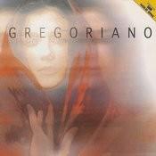 Gregoriano Songs