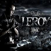 Leroy Songs
