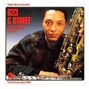 623 C Street Song