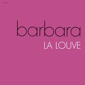 La Louve Songs