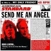 Send Me An Angel Songs