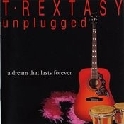 A Dream That Lasts Forever (Unplugged) Songs