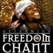 Freedom Chant Songs