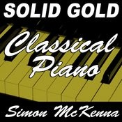 Solid Gold Classical Piano Songs