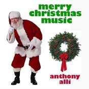 Merry Christmas Music Songs