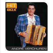 Hitbox (Box) Songs