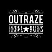 Rebel Blues Song