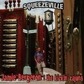 Squeezeville Songs