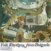 Folk Rhythms From Bulgaria Songs