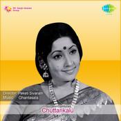 Chuttarikalu Songs