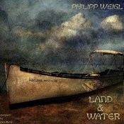 Land And Water Songs
