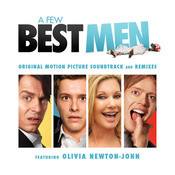 A Few Best Men – Original Motion Picture Soundtrack And Remixes Songs
