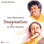 Imaginations Songs