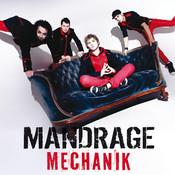 Mechanik Songs