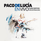 En Vivo - Conciertos Live In Spain 2010 Songs