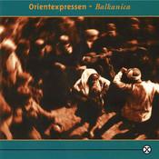 Balkanica Songs