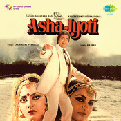 Asha Jyoti Songs