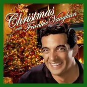 Christmas With Frankie Vaughan Songs