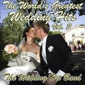 White Wedding Song