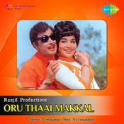 Oru Thaai Makkal Songs