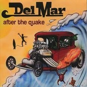 After The Quake Songs