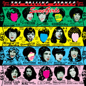 Some Girls (Deluxe Version) Songs