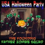Usa Halloween Party Songs