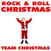 Run Run Rudolph (Rock & Roll X-Mas) Song