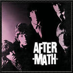 Aftermath (UK Version / Remastered) Songs