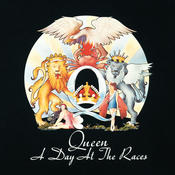 A Day At The Races (Deluxe Edition 2011 Remaster) Songs